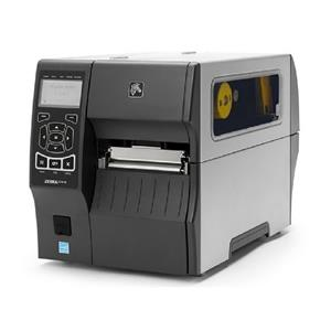 Zebra ZT410/300 Label Printer